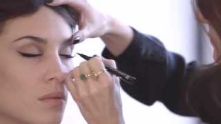 Alexa Chung for Eyeko with Lisa Eldridge Thumbnail