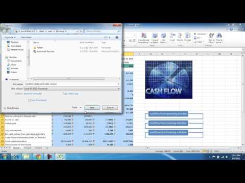 How to maintain Excel Compatibility