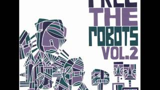 Free The Robots - Tire Swing