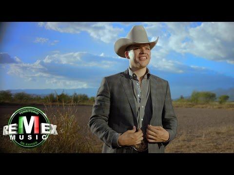 Leandro Ríos - Me voy a aguantar (Video Oficial)