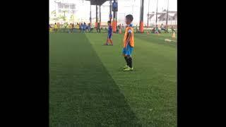 ชายสี่เรียนแตะฟุตบอล31 thumbnail