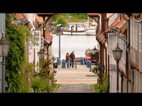 br alpha - Deine Uni-Stadt Flensburg