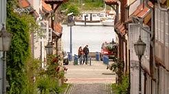 ARD-alpha - Deine Uni-Stadt Flensburg