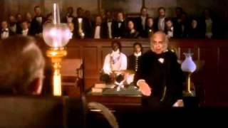 Amistad (1997) Trailer