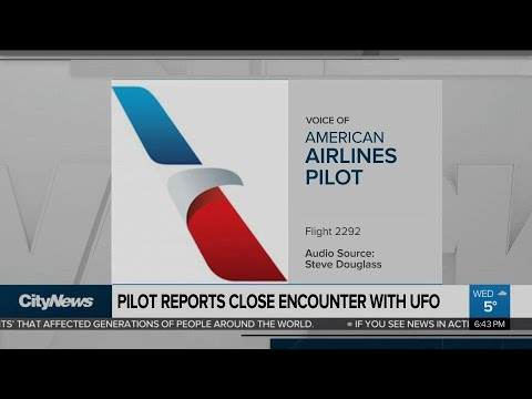 Pilot-reports-close-call-with-UFO