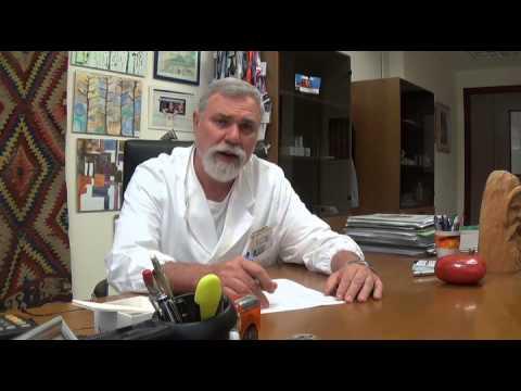 Dipendenza da alte dosi di Alprazolam - Xanax ® - Dr. Lugoboni