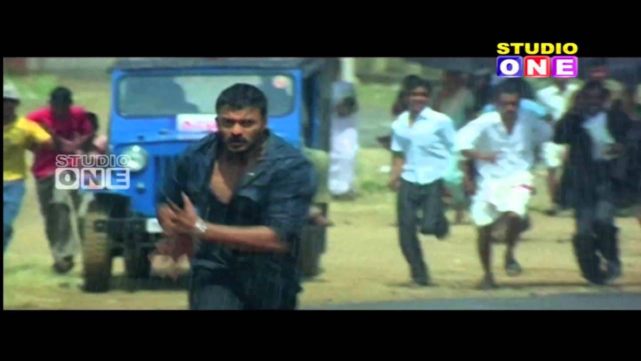 love failure telugu movie torrent