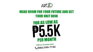 How to Apply Bank Loan in the Philippines