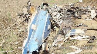 AMA Drone Report 01.30.20: FAA Kills NPRM Extension, UAVs v Pythons, NTSB