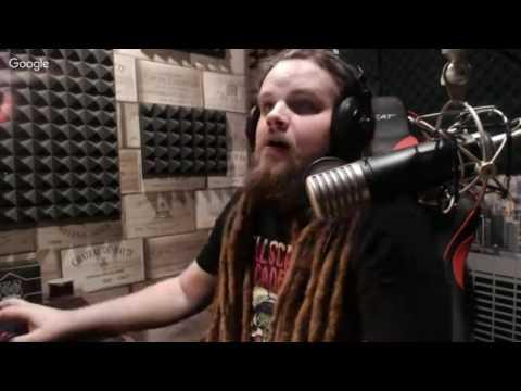 Создание рок - музыки с нуля (Leos Hellscream) - Cмотреть видео онлайн с youtube, скачать бесплатно с ютуба