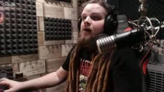 Создание рок - музыки с нуля (Leos Hellscream)