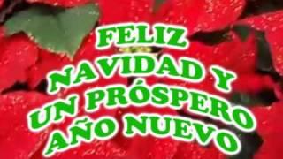 feliz navidad les desea el reino tv wmv