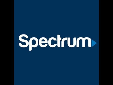 Spectrum Internet And TV Bundle Full Review - Is It Worth It?