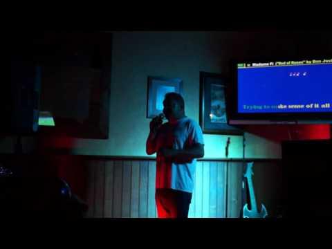 karaoke jukebox hire perth Wa