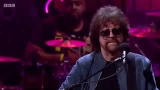 Jeff Lynne's ELO - All My Love (BBC Radio 2 In Concert 2019)