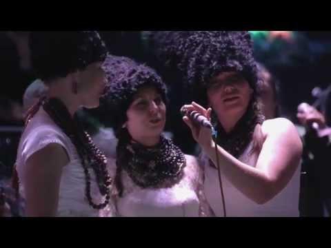 DUKLEY MUSIC FEST, Grand Finale