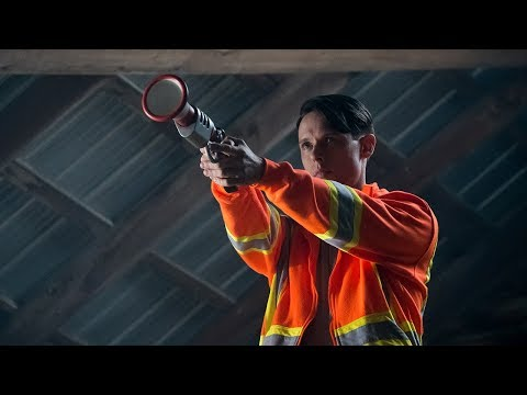 """The Oddest Series on Television"" 