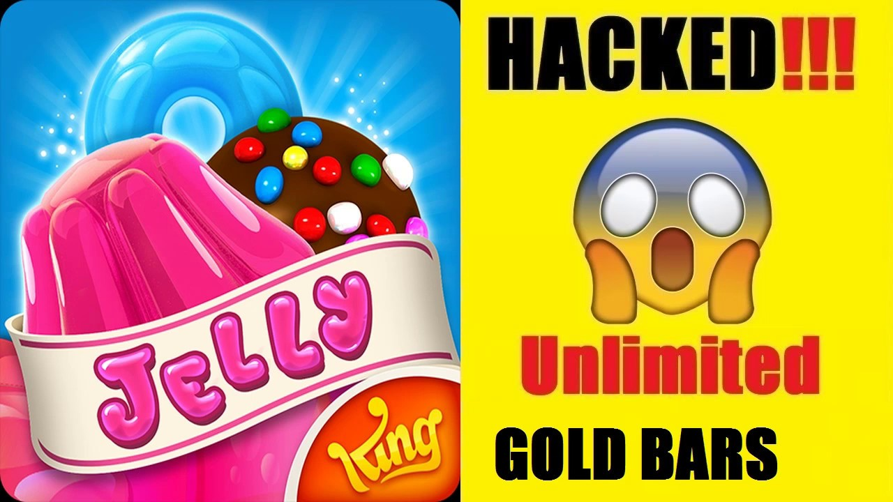 how to get free lives on candy crush jelly