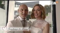 Dr. Klein | Hochzeitsvideo