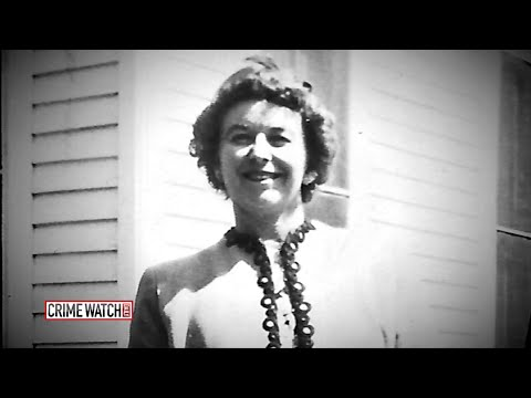 'Blind Rage': Murder and Family Intrigue in an Arkansas City (Pt. 1) - Crime Watch Daily
