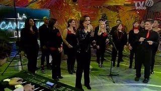 """""""La Canzone Di Noi"""" - Il Coro """"Phonema Gospel Singers"""""""