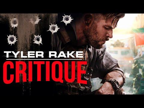 tyler-rake-[extraction]-|-critique-du-meilleur-film-d'action-netflix-!