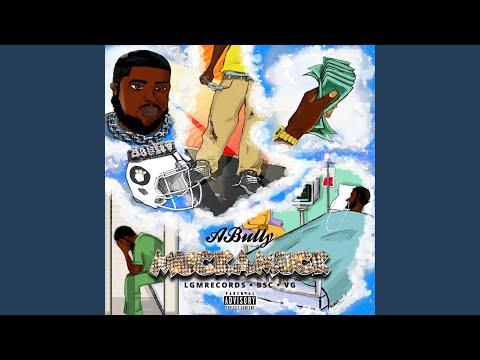 Kaunto$ (feat. Vato