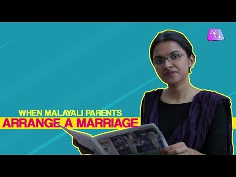 india dating and marriage customs