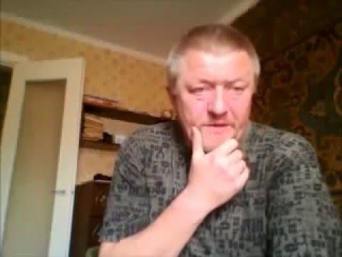 Анекдоты. Василий Иванович, анекдот про василия ивановича