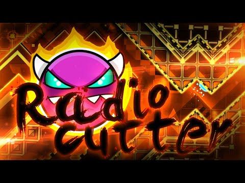 [2.11] RadioCutter (demon) - Darwin, Hyenaedon, Yakimaru & many more!