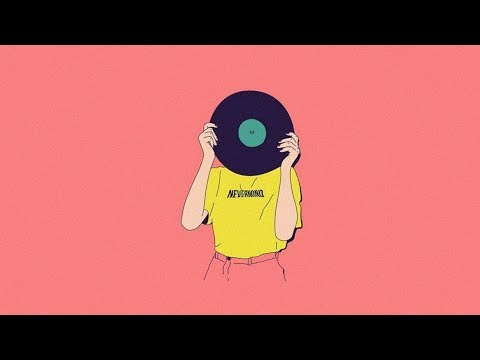StayLoose - Mean To Me (feat. ROZES)