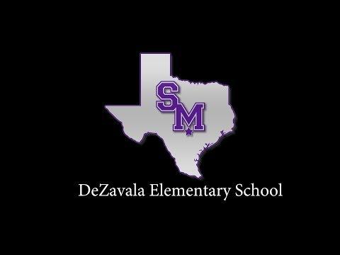 DeZavala Elementary School