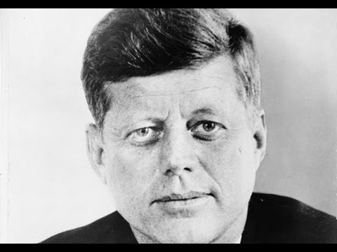 How the Media Covered the JFK Assassination: Reports on the Events in Dallas, Texas  (2003)