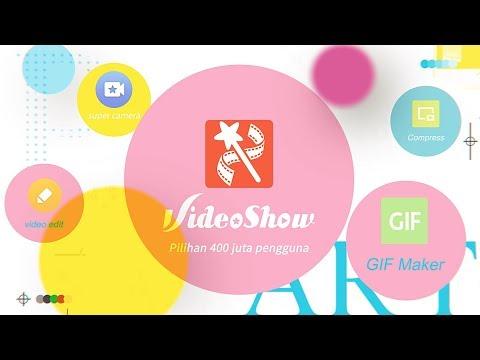 7 Aplikasi Edit Video Quotes Untuk Hasilkan Video Menarik Sallyponchak Com