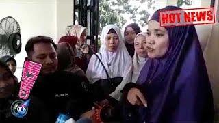 Hot News! Opick Poligami, Ini Komentar Sahabat Dian Rositaningrum - Cumicam 25 Agustus 2017
