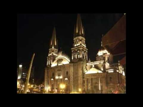 Things to Do and Attractions to Behold in Guadalajara Mexico
