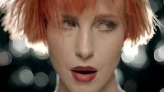 Zedd feat. Hayley Williams - Stay the Night (Tiësto Remix)