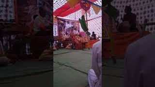Pudake maharaj bhagvat saptah chada