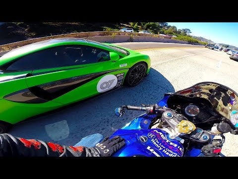 Racing for Tacos!!!  Tacos El Gordo