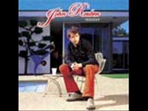 John Reuben - I John Reu