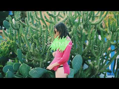 BVRGER - Her (Mogul Remix)