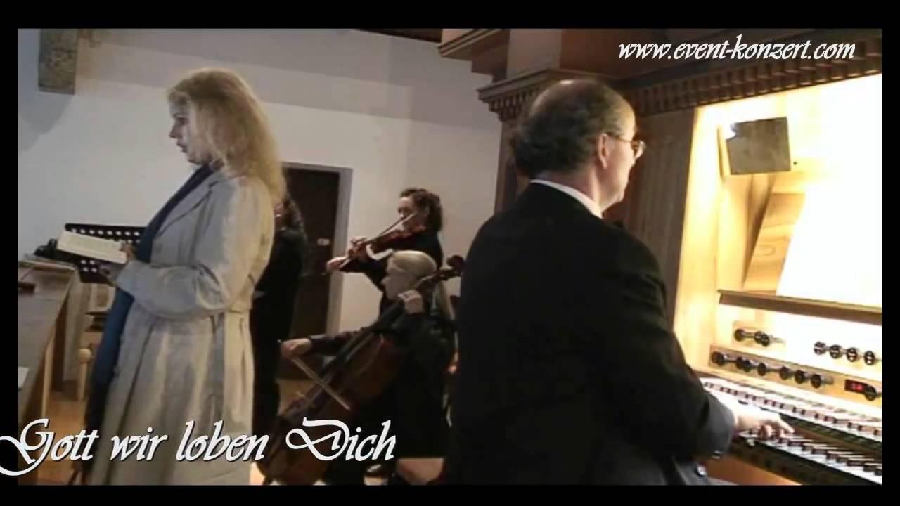 Hochzeit Kirche Hochzeitsmusik Klassisch Und Modern Lieder Für Die Hochzeit Trauung