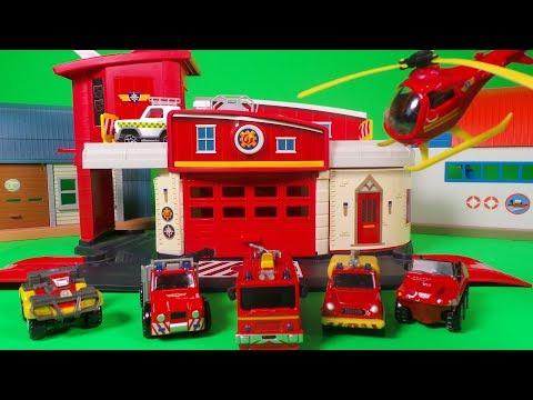 fireman-sam-us-2018-new-jupiter-fire-engine-truck-episode-with-lights-and-sounds