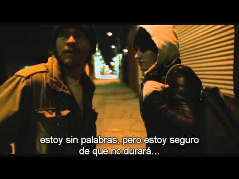 Slash – Gotten Subtitulos Español