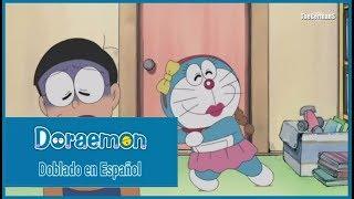 Doraemon  Soy Nobiko
