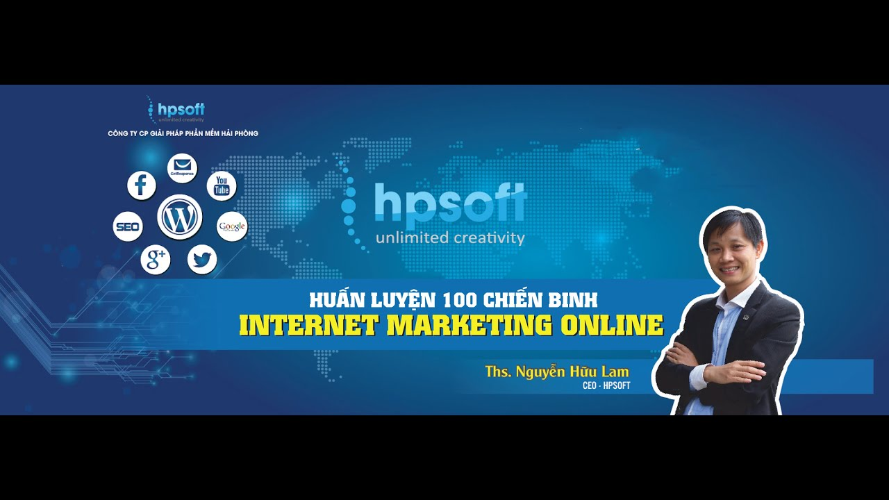 [Dự án 100] (Buổi học 1): Khái niệm mạng máy tính, Internet, địa chỉ IP