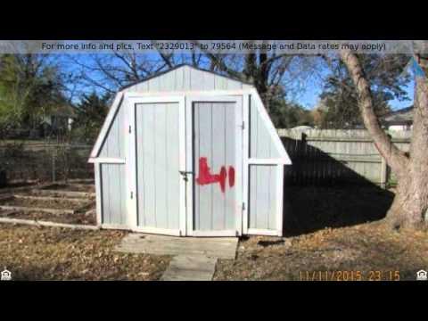 Garden city ks coop garden ftempo - Garnand funeral home garden city ks ...