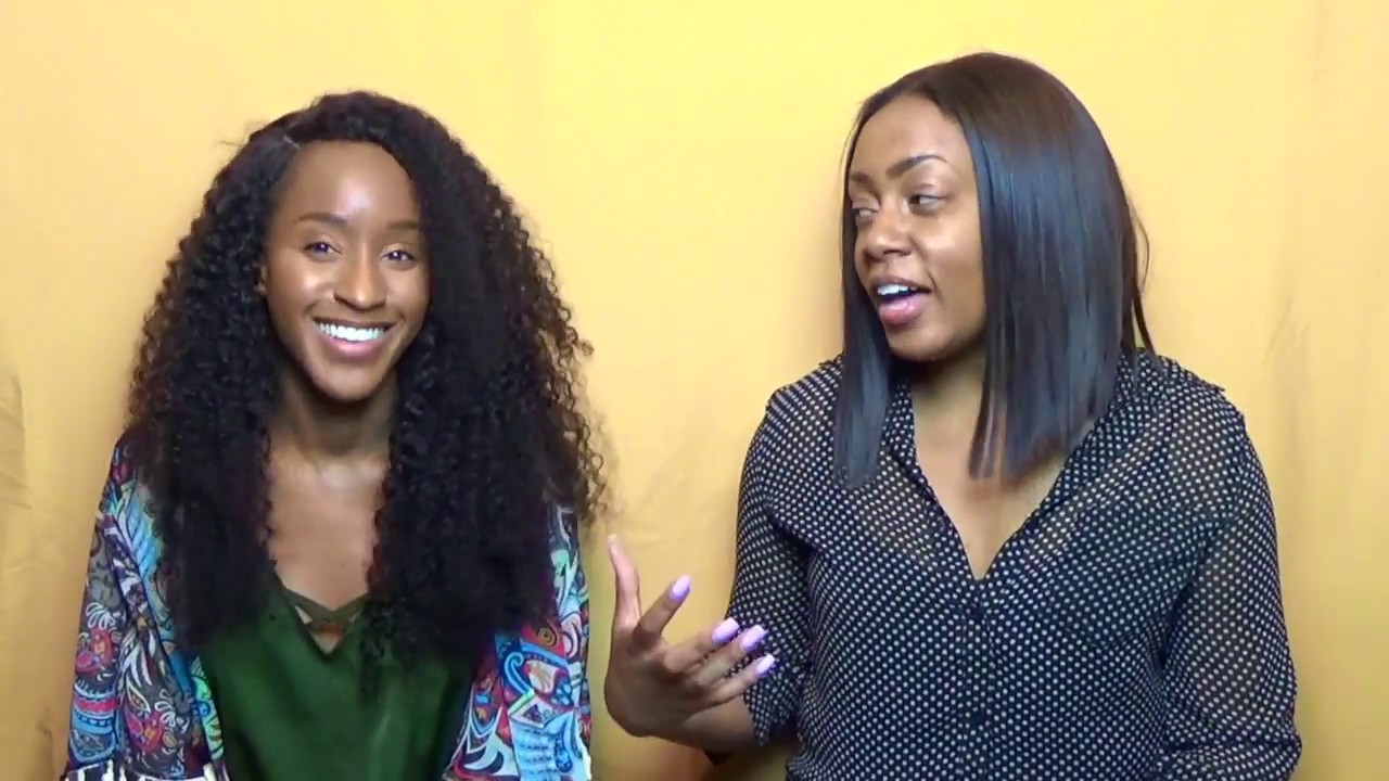 "All Things Melanin TV   | Who is ""All Things Melanin?"""