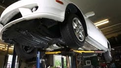 Auto Diagnostics In Edmonds