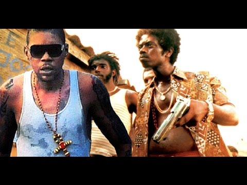 Vybz Kartel - Cya Test We - Ft. City Of Gods (Official Viral Video)